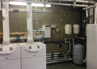 Retford-hospital-plumbing (2)