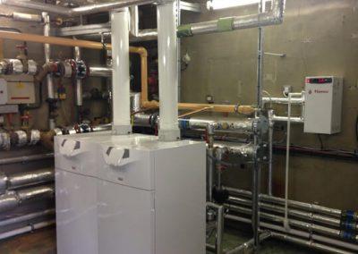 Retford-hospital-plumbing (3)