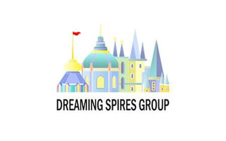 dreaming spires group