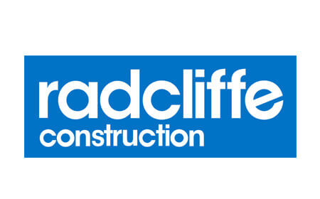 Radcliffe Construction