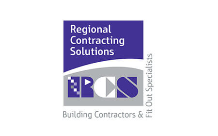 Regional Contracting Solutions
