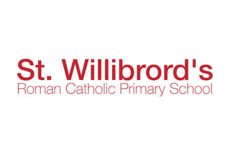 St Williams Primary School