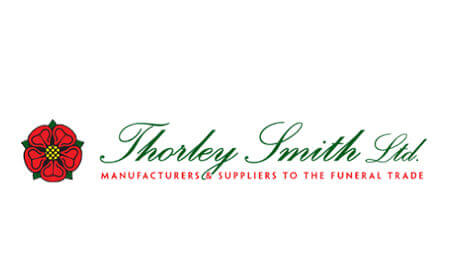 Thorley Smith Ltd