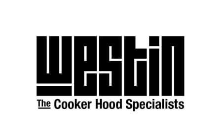 Westin Cooker Hood Specialists