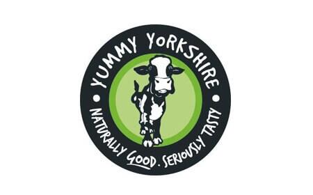 Yummy Yorkshire